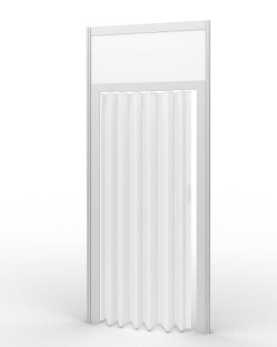 Exciting Lockable Folding Door Photos - Ideas house design ...